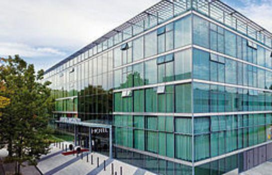 Seminaris CampusHotel