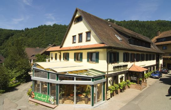 Freihof Gasthof