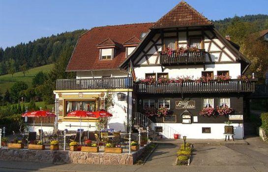 Bläsistüble Landgasthof