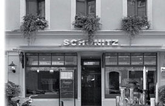 Pension Schönitz