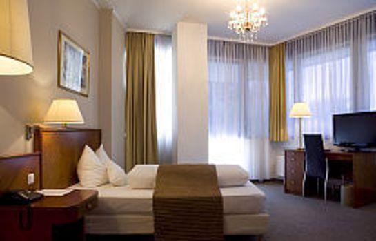 Bild des Hotels Ross Hotel