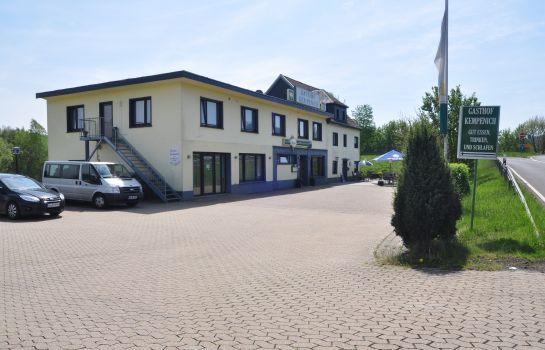 Kempenich: Kempenich Gasthof