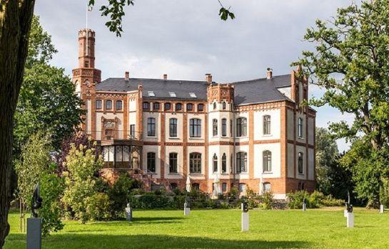 Schloss Gamehl