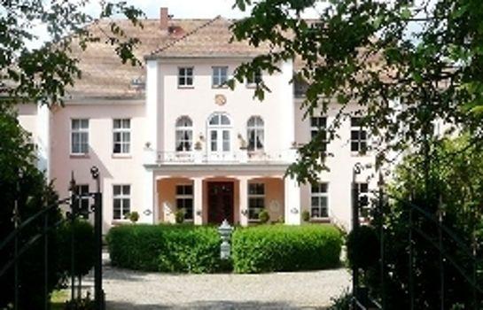 Schloss Frauenmark