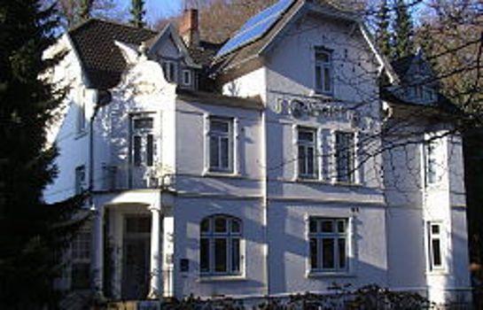 Villa im Steinbusch