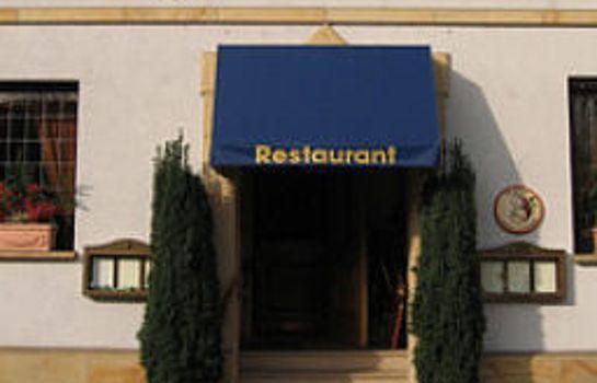 Gasthaus zum Sternen Hotel und Restaurant