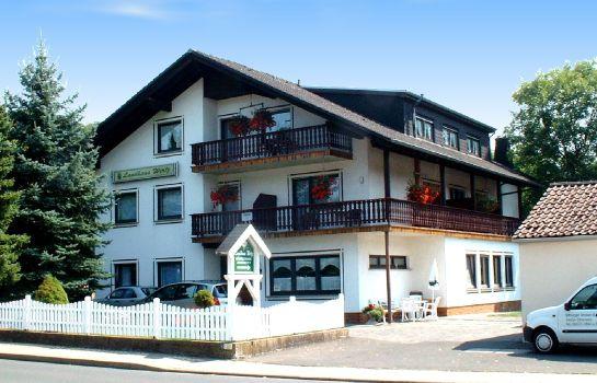 Wirtz Landhaus