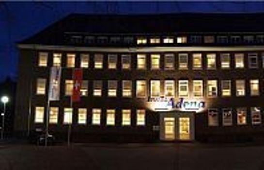 Bremerhaven: Adena