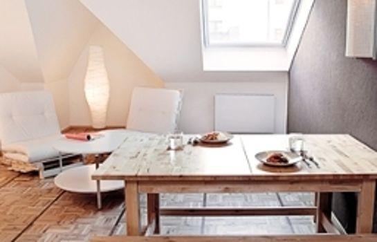 Five Elements Hostel