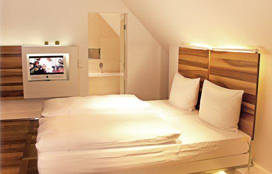 Bild des Hotels Hopper St. Josef