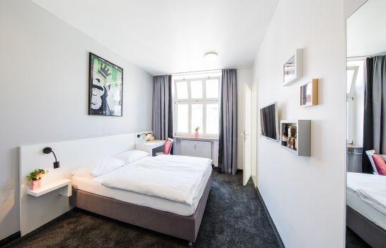 Bild des Hotels Calma Berlin Mitte