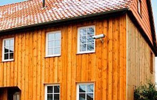 Landhaus Volmer