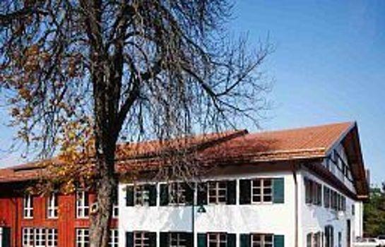 Sulzberg: Zum Hirsch Gasthof