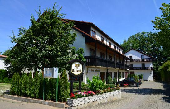 Am Buchwald