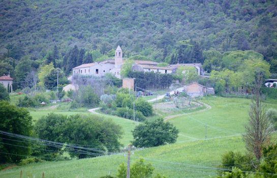 Fattoria San Donato Agriturismo