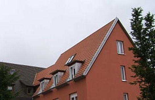 Franz Landgasthof & Hotel