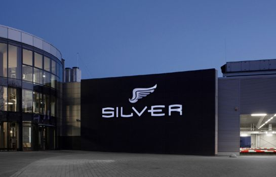 Silver Hotel & Gokart Center