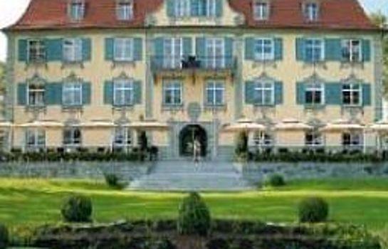 Schloss Neutrauchburg