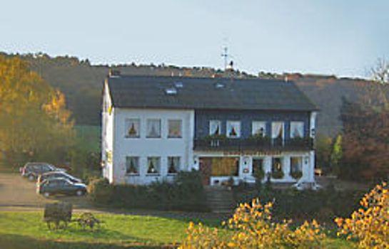 Neuhof Landhaus