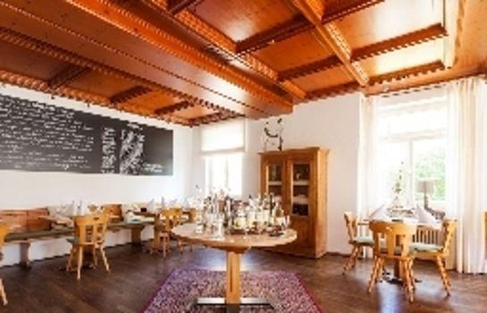 Gruener Baum Gasthaus-Merzhausen-Hotel bar