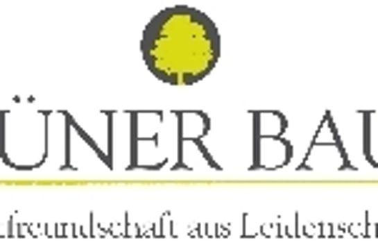Gruener Baum Gasthaus-Merzhausen-Zertifikat Logo