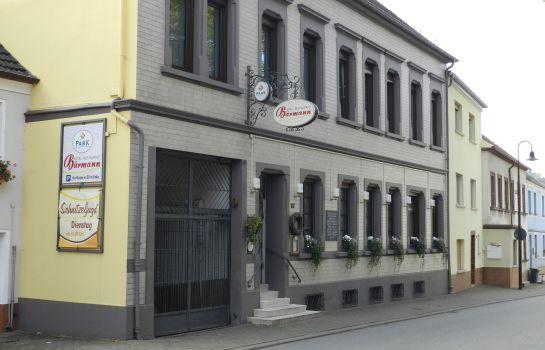 Bärmann Gasthaus