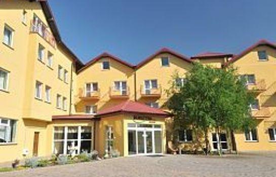 Holiday home Jaroslawiec ul. Letniskowa IV Hotel - room photo 8734307
