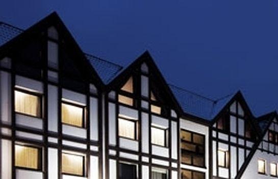 Borchen: Haus Amedieck