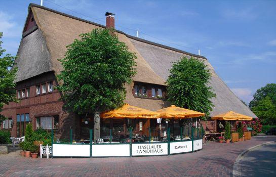 Haselauer Landhaus