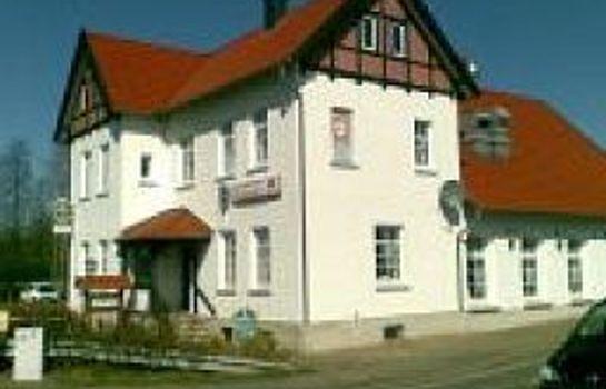 Klein Eilsen Landgasthof