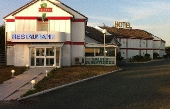 Relais Fasthotel