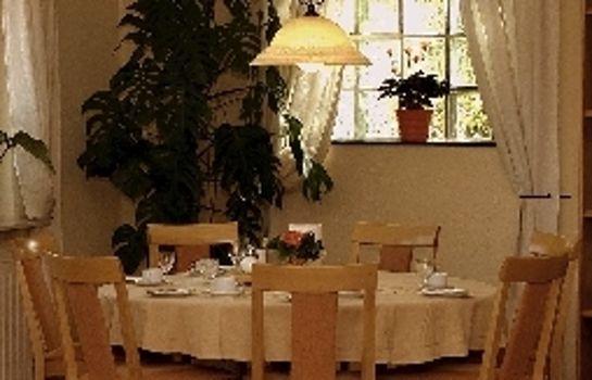 Mainz-Kastel: Hotel zum Schnackel