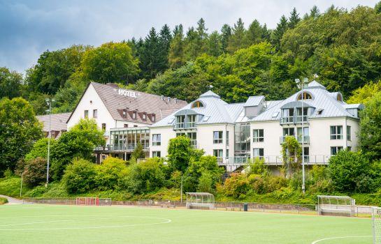 Sportschule Fuchsbachtal