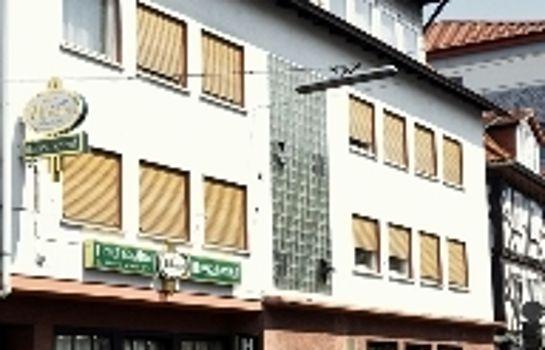 Hessischer Hof Kirchhain