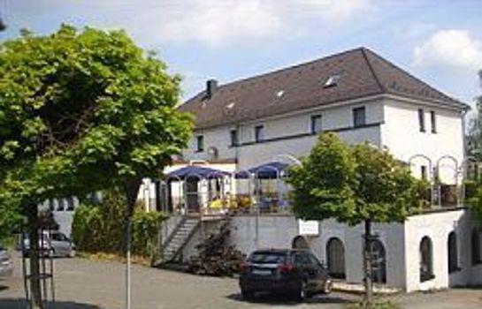 Bürgergesellschaft Hotel Restaurant