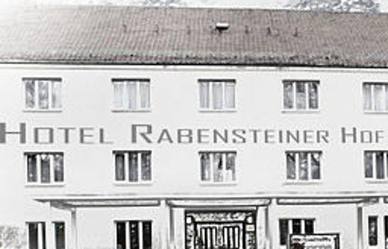 Rabensteiner Hof HRH