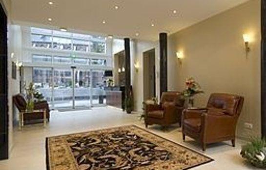 Mercator-Hotel-Gangelt-Empfang-431318