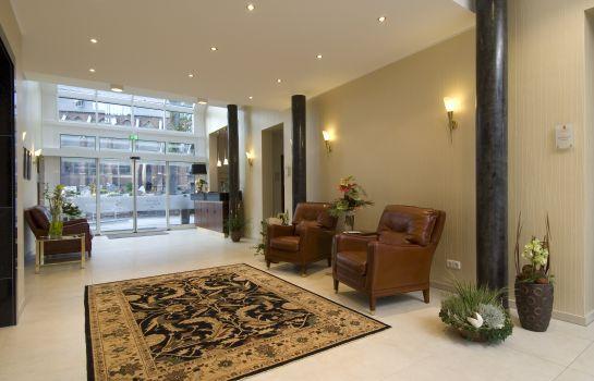 Mercator-Hotel-Gangelt-Hotel_Innenbereich-1-431318