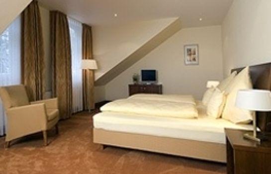 Mercator-Hotel-Gangelt-Junior-Suite-431318