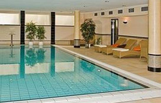 Mercator-Hotel-Gangelt-Schwimmbad-431318