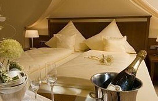 Mercator-Hotel-Gangelt-Suite-431318