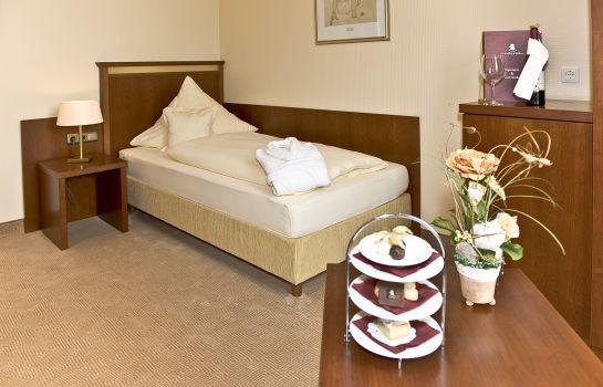 Mercator-Hotel-Gangelt-Einzelzimmer_Komfort-1-431318