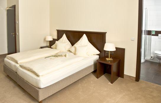 Mercator-Hotel-Gangelt-Doppelzimmer_Komfort-431318