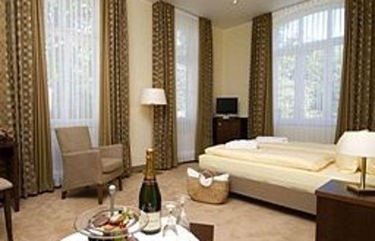 Mercator-Hotel-Gangelt-Standardzimmer-431318