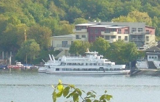 Der Seehof Hotel und Restaurant