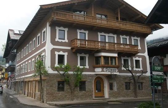 Vital Hotel Daxer Pension