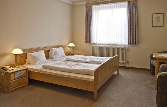 Aflenzer Wanderhotel - HOTEL POST KARLON
