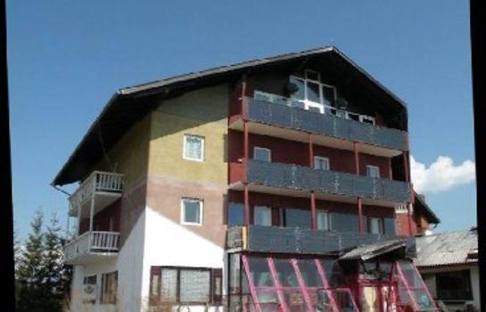 Aqua & Reiki & Ski & Hotel Klippitz Nord-Ost