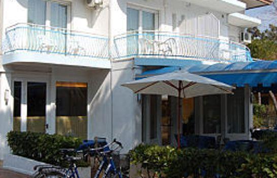 Hotel Irene