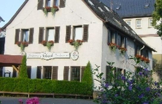 Schuck Landgasthof